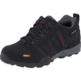VAUDE Grounder Ceplex Low II Schoenen Dames, black